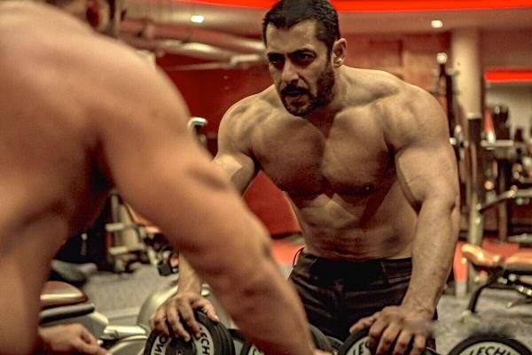 salman-sultan-gym