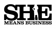 She-Means-Business-300x158