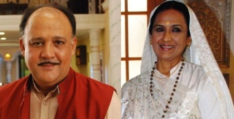 Alok-Nath-and-Vineeta-Malik-1