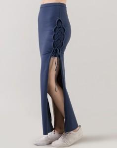 andromeda-skirt-in1551mtosktblu-103-front_1