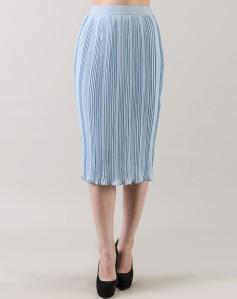 annabella-skirt-in1553mtosktblu-102-front