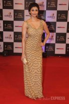 dashing-Evening-Gowns-Worn-by-Bollywood-Celebrities-on-Red-Carpet-4