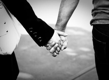 holding-hands-heforshe