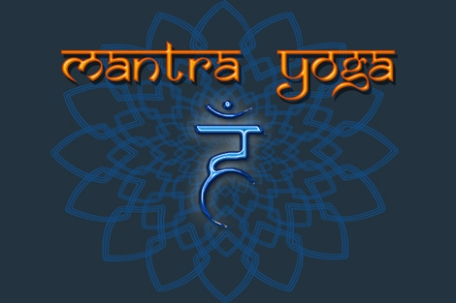 mantra-yoga-design2