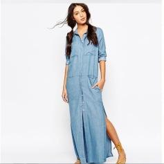 New-Arrival-Denim-Dress-Mori-Girl-European-and-American-fashion-loose-shirt-dress-Design-denim-dressVestidos.jpg_640x640