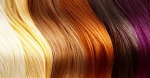 Oakville-hair-studio-colours-371x194