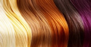 Oakville-hair-studio-colours-371x194
