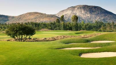 prestige-golfshire-club-11-l