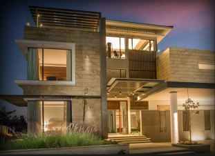 prestige-golfshire-villa (1)