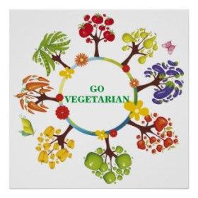 vegetarian_poster-r922d86bc13db4954b6f6fecf3a2e6ca0_w2q_8byvr_324