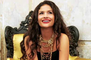 Ayesha-Guilia-Kapoor-featured