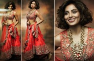 bipasha-basu-hi-blitz-june-2016-photoshoot