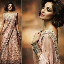bipasha-basu-hi-blitz-photo-shoot