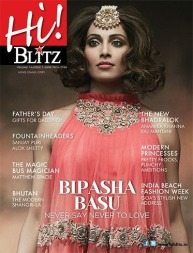 bipasha-basu-on-hi-blitz-june-2016-magazine