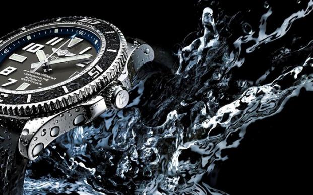 breitling-watch_advertising_wallpaper_medium