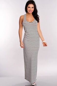 clothing-dress-qqq6-42702whiteblack