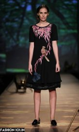 designer-black-midi-dress1