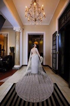 divyanka-tripathi-captured-in-bridal-attire--201601-648549