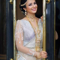divyanka-tripathi-clicked-as-a-sri-lankan-bride-201601-648553
