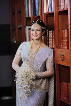 divyanka-tripathi-during-a-bridal-shoot-in-sri-lanka--201601-648558