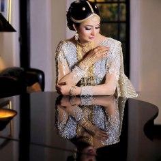 divyanka-tripathis-heart-warming-bridal-avatar-201601-648554