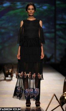 latest-fashion-aifw-colle1