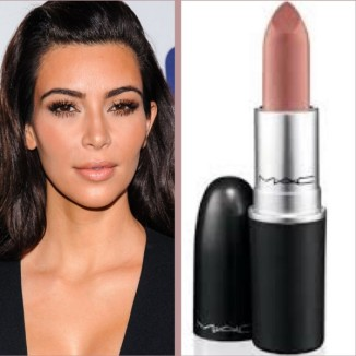 Nude-shade-lipsticks