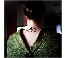 om-tattoo2_1459166954