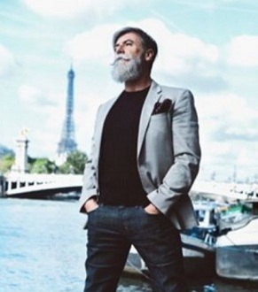 Philippe-Dumas-60-years-old-French-model2-new