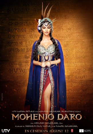 Pooja-Hegde-s-look-poster-from-the-film-Mohenjo-Daro_base