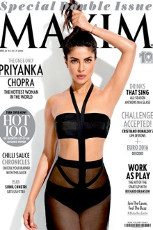 priyanka-chopra-on-cover-of-maxin-magazine-201606-1466159989