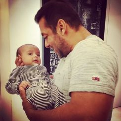 Salman-Khan-with-nephew-Ahil-baby-son-of-Arpita-Instagram-640x640