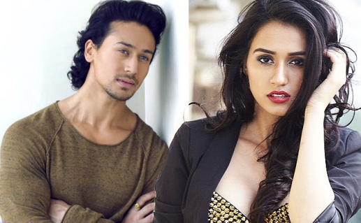 tiger-shroff-opens-up-about-break-up-with-disha-patani