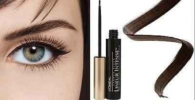 Loreal-Paris-Lineur-Intense-Brush-Tip-Liquid-Eyeliner
