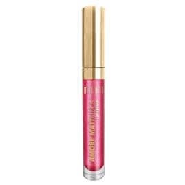 milani-amore-mattallics-lip-crème-p1130-1945_zoom