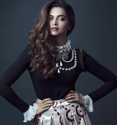 Deepika-Padukone-on-the-cover-of-Paper-Magazine