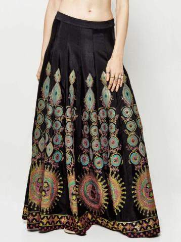 11475237650006-global-desi-women-skirts-5921475237649716-1
