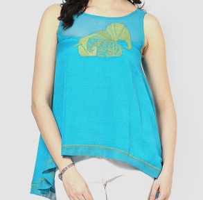 global-desi-aqua-blue-embroidered-blouse-5129-9975221-1-pdp_slider_l