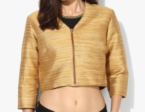 global-desi-golden-solid-winter-jacket-4969-7504962-1-pdp_slider_l