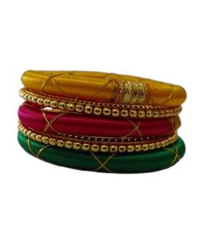 maverick-multicolour-stretchable-silk-thread-handma-product