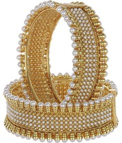 youbella-traditional-jewellery-pearl-studded-gold-p-product