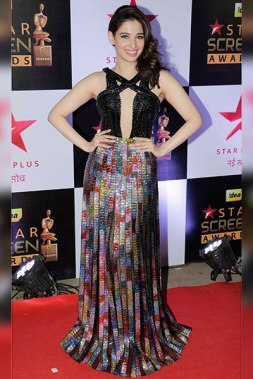tamannaah-bhatia-on-the-red-carpet-during-star-screen-awards-2016-201612-848640