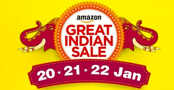 amazon-great-indian-sale-20