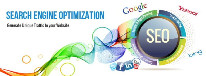 Best-SEO-Services-Melbourne