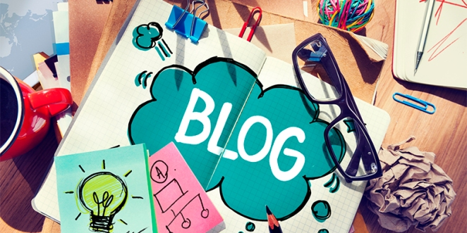 why-blogging-is-improtant